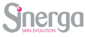 Sinerga - Chemical Manufacturer